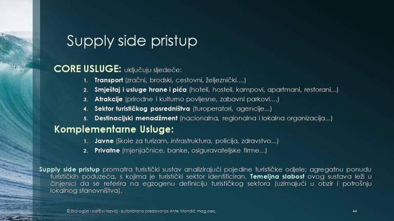 slide44