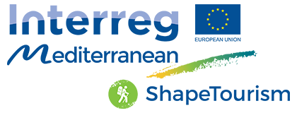 logo_ShapeT.png