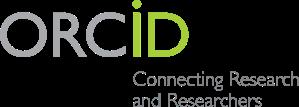 ORCID_logo_with_tagline.svg