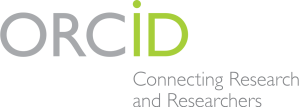 ORCID_logo_with_tagline.svg